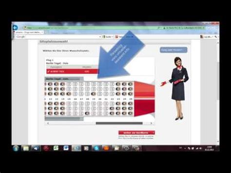 A Website To Search For Web Check In Check In Bei Air Berlin