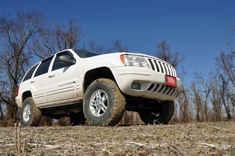 Jeep Wj 3 Inch Lift Kit Jeep 3 Inch Lift Kit Car Interior Design