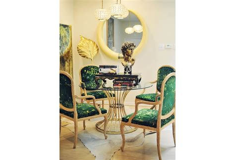 Green Dining Room Chairs Canada Green Dining Room Chairs Photos Hgtv Canada