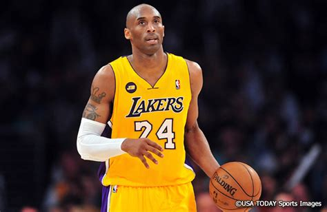 2014 2015 los angeles lakers preview basketball insiders
