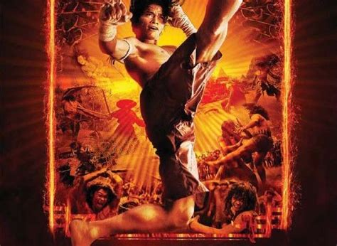film ong bak in italiano box office premi e curiosit 224 del film ong bak 2 2008