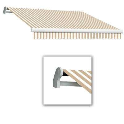 retractable awnings home depot awnings doors windows the home depot
