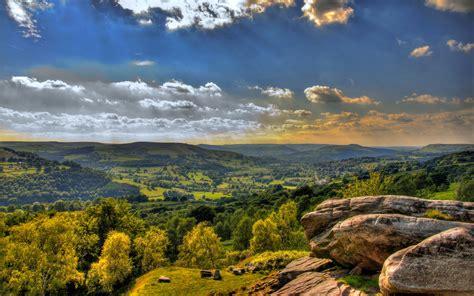 imagenes de paisajes uñas banco de im 193 genes 10 nuevos paisajes naturales de