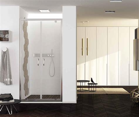 cabina doccia completa cabina doccia completa 75 x 140