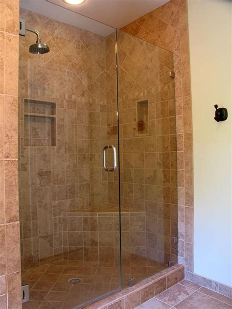 bathroom shower tile ideas images http www homesaztoday wp content uploads 2013 04