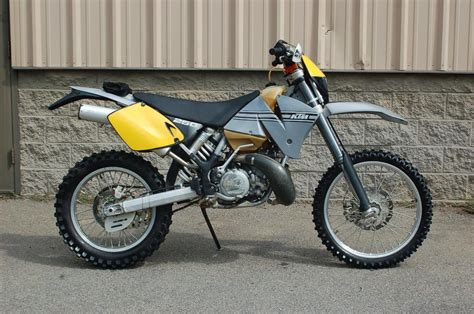 Ktm 250 Exc For Sale Page 226 New Used Ktm Motorcycles For Sale New Used
