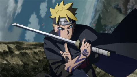 boruto vs kawaki boruto vs kawaki boruto naruto next generations youtube