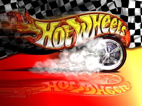 imagenes de hot wels and toys miniaturas wallpapers hot wheels
