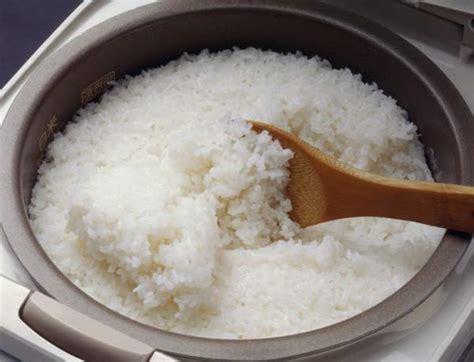 Rice Cooker Paling Bagus tips memilih magic yang bagus dan berkualitas dapur