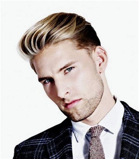cortes de cabello modernosde caballeros 2016 de 240 cortes de pelo corto hombre 2016 oto 241 o invierno