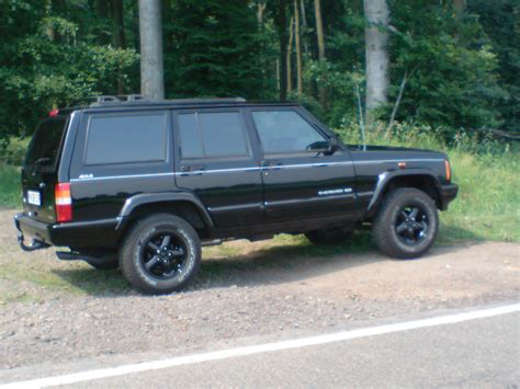 jeep xj quentin sacco jeep and jeep xj