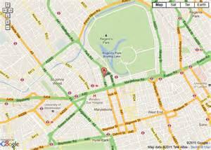 Victorian Floor Plan Baker Street London Map Related Keywords Amp Suggestions