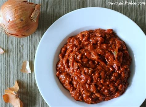 best chili recipe the best chili recipe pinkwhen