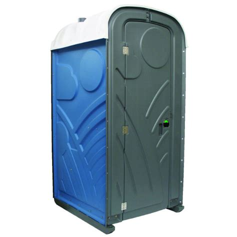 portable bathrooms for sale mains connected portable toilet