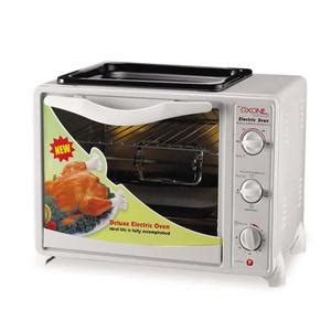 Microwave Oven Hakasima harga ox 899rc oxone professional oven