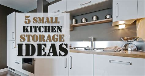 storage ideas for small kitchen storage ideas for small kitchen fascinating kitchen