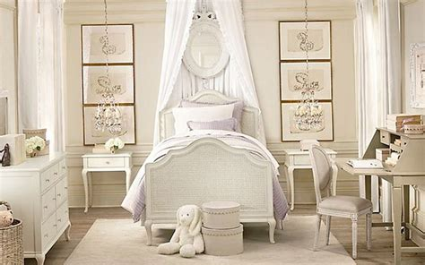 cream colored bedroom ideas cream and lilac color in the bedroom interior design
