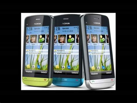 crime line for nokia c1 01 c2 00 2690 128 215 160 nokia c series and nokia x series mobile phones no
