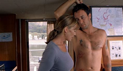 alex o loughlin tattoos removed alex o loughlin tattoos pictures images pics photos of his
