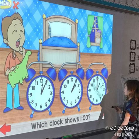 themes for story telling competition best 25 telling time activities ideas on pinterest