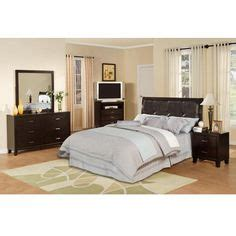 Aaron S Bedroom Sets With Mattress 1000 Images About Sweet Dreams On