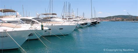 boat diesel prices boats prices yacht boats prices