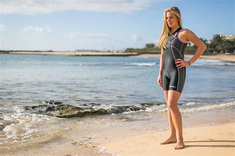 best triathlon suit the 5 best tri suits for 2018