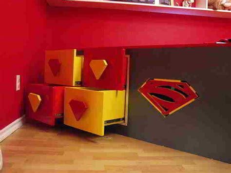 superman bedroom ideas 25 best ideas about superman bedroom on pinterest boys superhero bedroom superhero