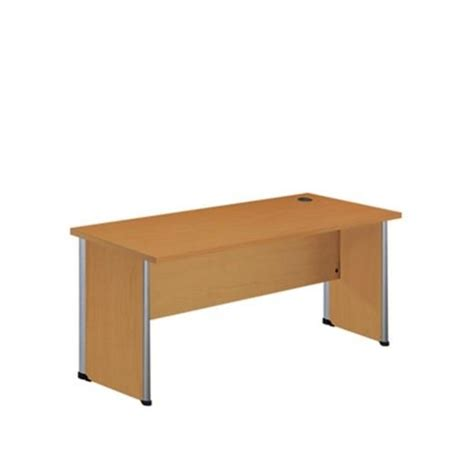 meja kantor merk ichiko jual ichiko meja kantor 1 biro kaki metal ict 903 harga