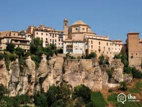 Ideas For The Bedroom castile la mancha rentals for weekend ideas for your vacations