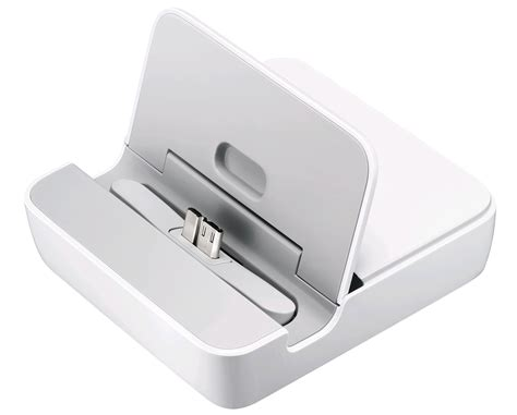 Desktop Charger Dock For Samsung Note 3 Microusb Type B samsung desktop dock for samsung galaxy range usb 3 0 white expansys australia