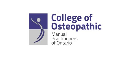 Of Ontario Institute Of Technology Mba Fees by Dr Shahin Pourgol Mba Dc Do Phd Osteopathy Fee
