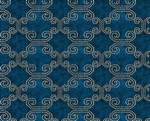 Peacock Blue Upholstery Fabric Peacock Blue Chenille Upholstery Fabric Moroccan Fabric For
