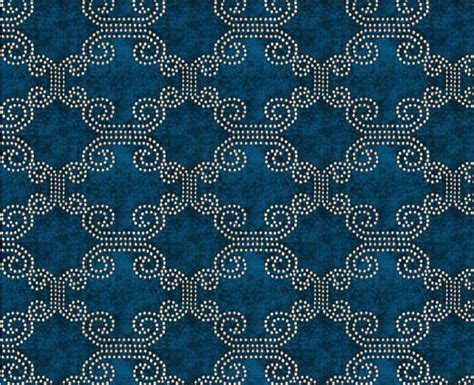 Moroccan Upholstery by Peacock Blue Chenille Upholstery Fabric Moroccan Fabric For