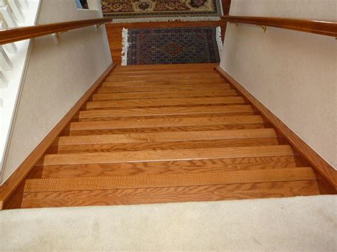 carpet stair treads for hardwood floors gurus floor