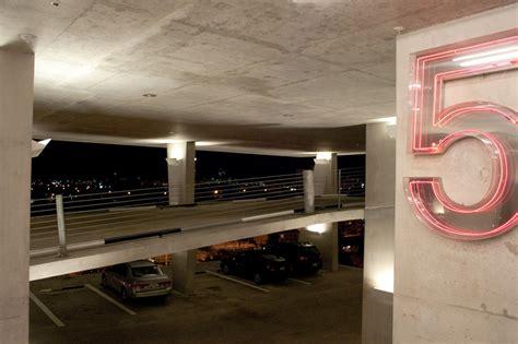 1111 Lincoln Road Garage by Redevelopment 1111 Lincoln Road Buildipedia