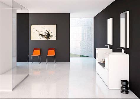 imagenes de baños minimalistas modernos 25 im 225 genes de ba 241 os minimalistas