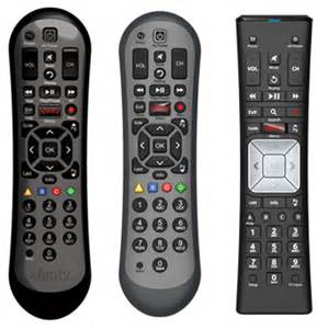 Infinity Tv Remote Codes Get To The Xr2 And Xr5 Remote