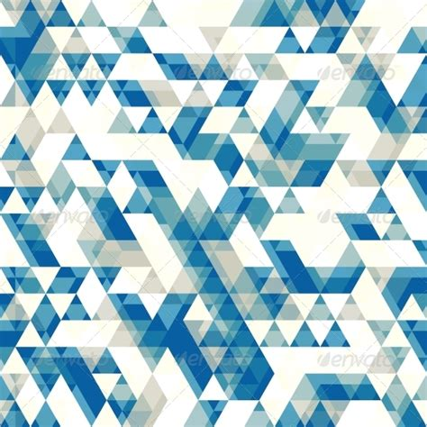 triangle pattern for photoshop triangle pattern photoshop 187 blobernet com