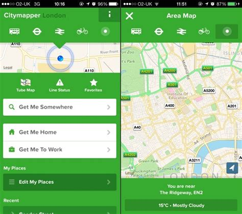 best news app for android apps news 10 best transit android apps for smarter travel all around mobile tech gadget news
