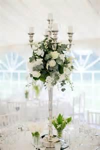 Long Vase Decoration Centre De Table Quelques Conseils D 233 Coration De Mariage