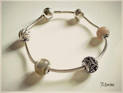 Essence Collection Silver Necklace P 174 102 best images about pandora essence on loyalty charm bracelets and pandora necklace