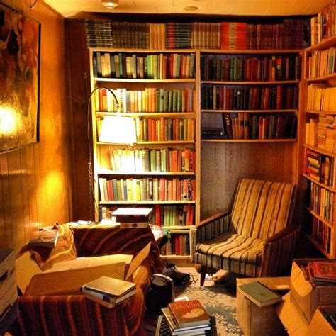 novel room book room omg how cozy is this this room bookstores libraries reading nooks