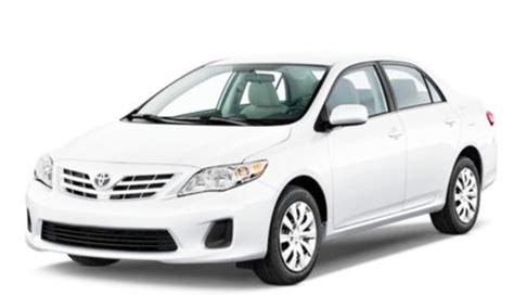 2011 Toyota Corolla Tire Size Toyota Cars Philippines Price List Toyota Cars Models