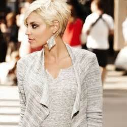 hair cut trends 2015 sassy and short hair styles omg lifestyle blog