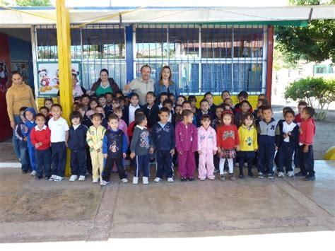 Imagenes Niños Kinder | paco ni 209 os kinder radar pol 237 tico