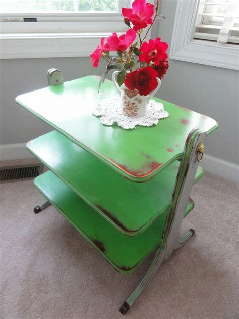 diy chalk paint problems 17 best ideas about antibes green on green