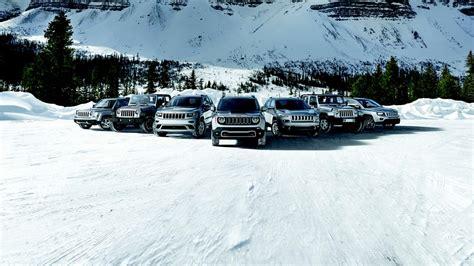 northwest dodge beaverton northwest jeep chrysler dodge 136 reviews dealerships