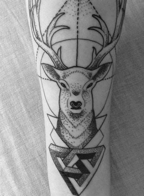 tattoo prices red deer 1000 images about tatoos on pinterest geometric tattoos