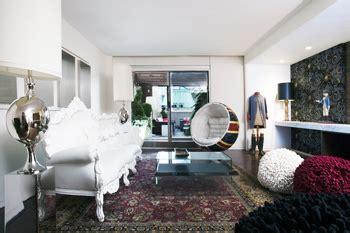 best western president new york best western president hotel at times square new york